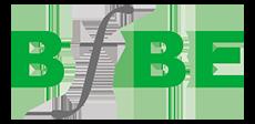 BfBE Logo